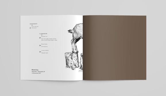 cookbook 12
